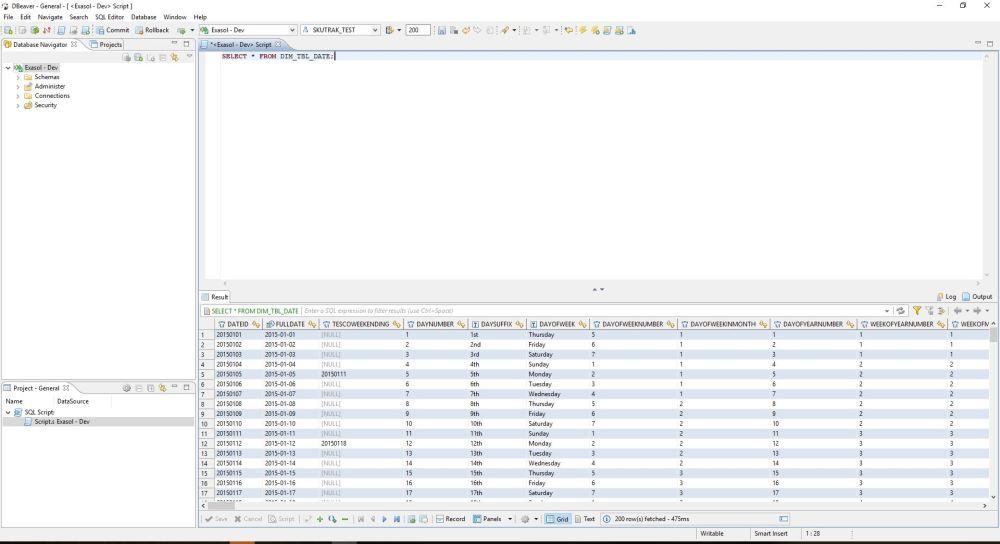 dbeaver-screenshot